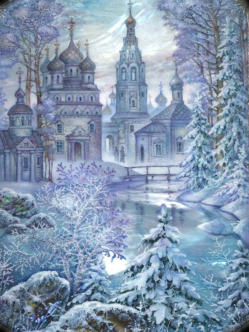 winter_fairy_tale_by_knyazevsergey-d5lwwq2.jpg