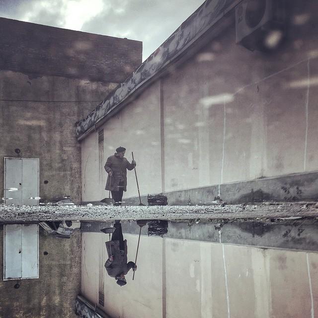 Фотограф из Пскова получил премию за лучшие фото в Instagram 0 144611 b3531759 orig