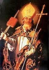 святой Бонифаций.jpg