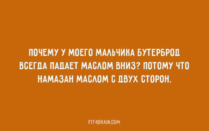 https://img-fotki.yandex.ru/get/16193/211975381.9/0_181f40_85901771_orig.jpg