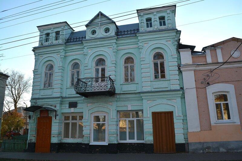 GFRANQ_ELENA_MARKOVSKAYA_67490674_2400.jpg