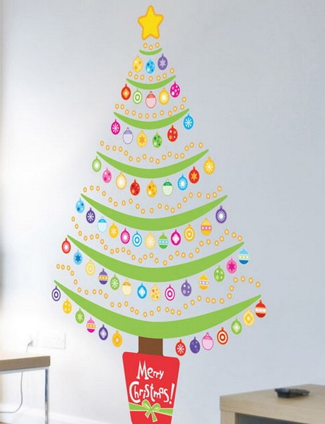 new-year-decoration-for-children2-1-4.jpg
