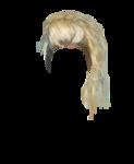 hair16.png