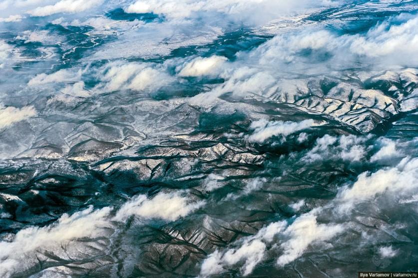 Река Бомнак