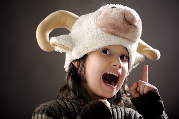 Детский гороскоп для родителей, замученных выбором: какой именно талант развивать у ребенка
