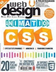 Web Design No.61