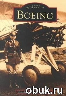 Boeing (Images of America)