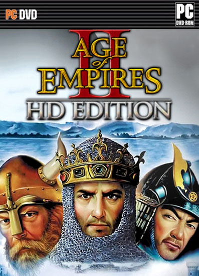 Age of empires 1 full version game download