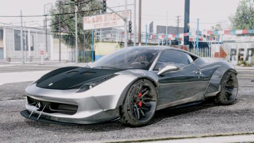 GTA5 2015-11-29 20-24-55.png