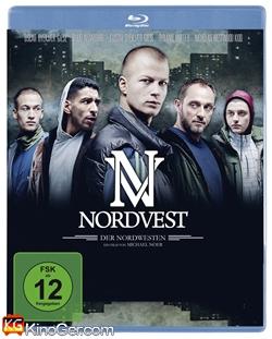 Nordvest - Der Nordwesten (2013)