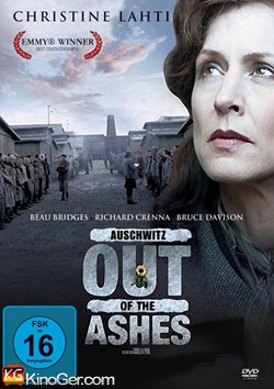 Auschwitz - Out Of The Ashes (2003)