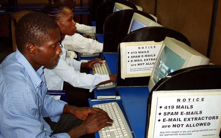 мошенничество интернет через иностранцами знакомство моряками схема