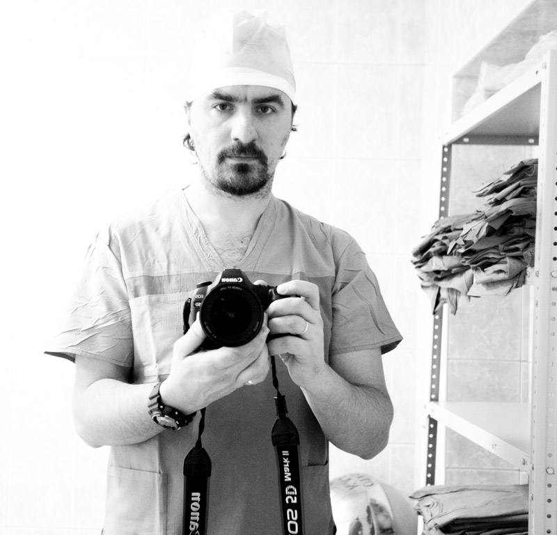 surgeon_selfie-7.jpg