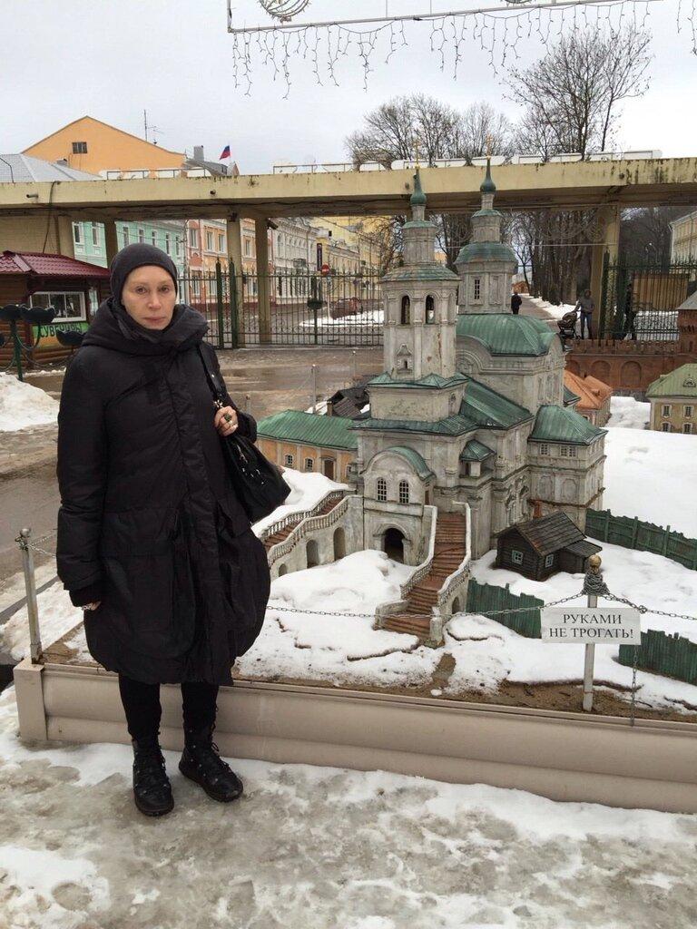 Смоленск, 01.03.2015