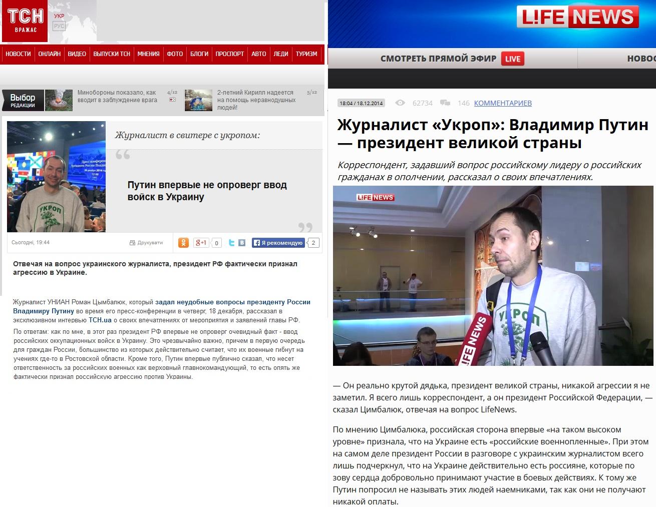https://img-fotki.yandex.ru/get/16193/42410816.8d/0_e078d_3470dbe6_orig