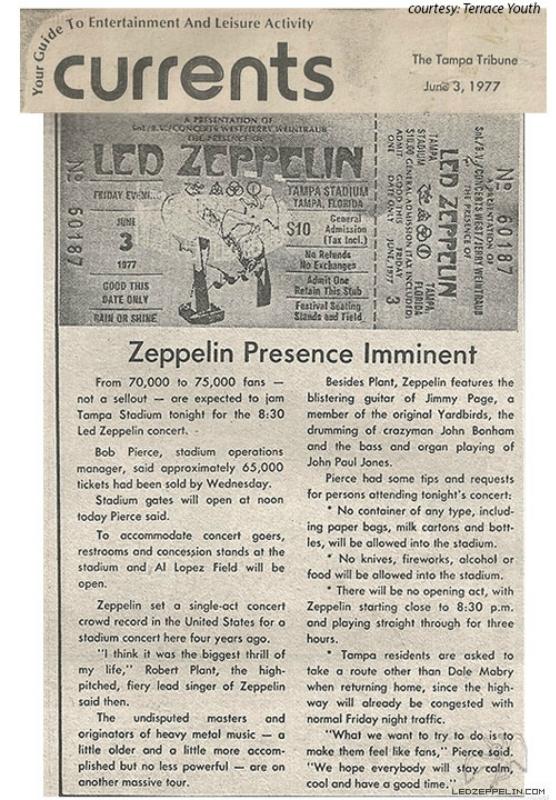 1977-06-XX_article.jpg