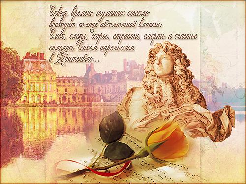 http://img-fotki.yandex.ru/get/16193/56879152.3ff/0_10ff91_920824b_orig