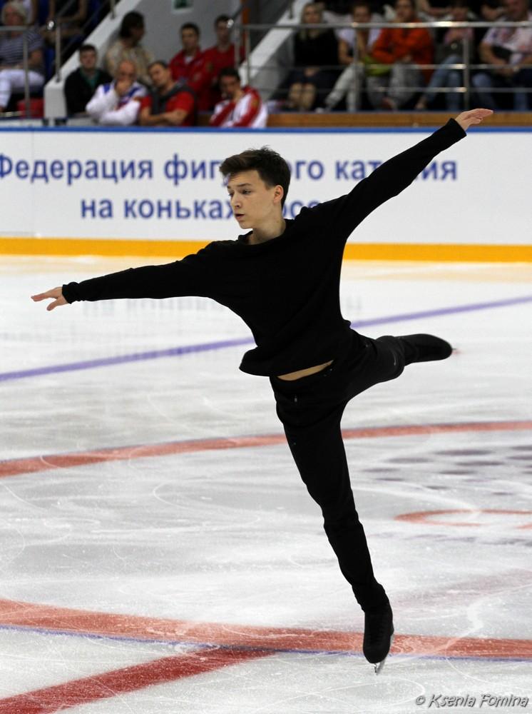 Адьян Питкеев - Страница 2 0_c685c_80324a89_orig