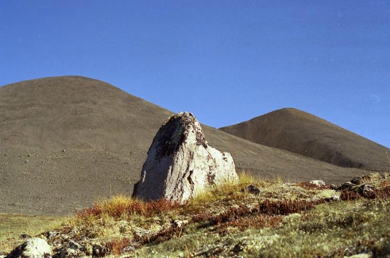 ледяной камень3.jpg