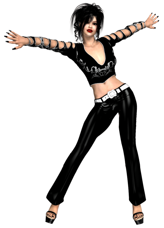 KH_woman_0850.png