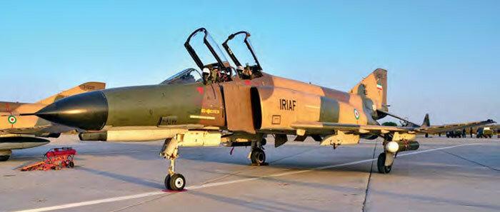 IranF-4c.jpg