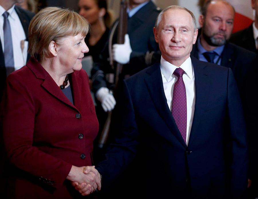 Переговоры в Берлине.png