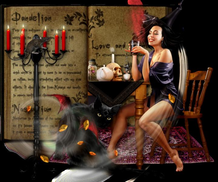 я-хэллоуин-11-пнг ИN.png