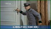 http//img-fotki.yandex.ru/get/1639/170664692.155/0_1817_c00f7a_orig.png