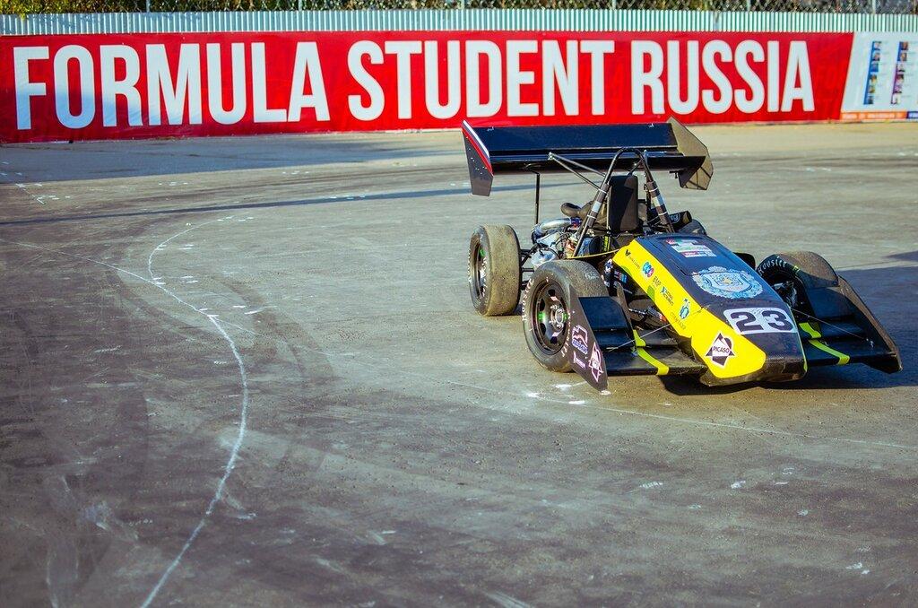 Формула студент.jpg