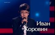http//img-fotki.yandex.ru/get/1639/2230664.c7/0_223089_907ddc2b_orig.jpg
