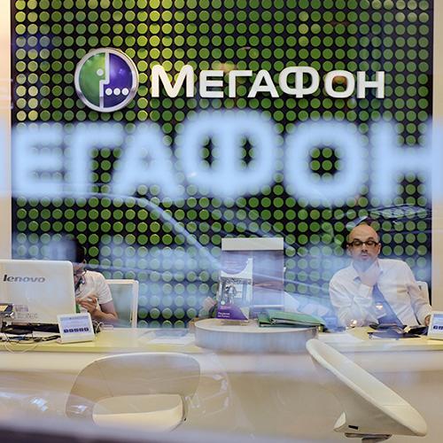 Чистая прибыль «Башнефти» снизилась натреть