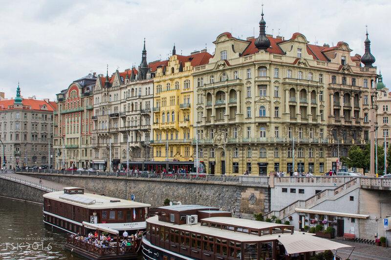 Praha-257.jpg