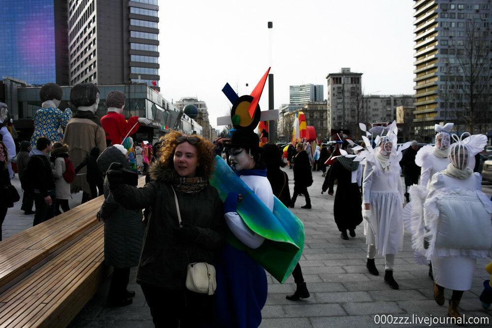 Карнавал-23.JPG