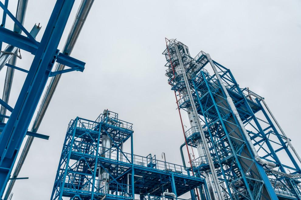 Что нужно знать о ханты-мансийской нефти