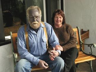 Все началось сбанального дерматита, который мучил мужчину годами. Пол узнал изСМИ оцелебных с