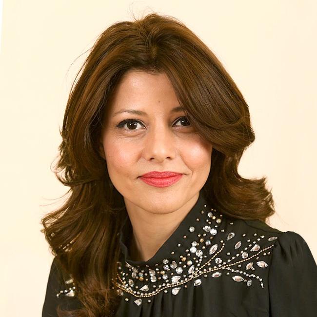© commons.wikimedia  Орли Леви-Абукасис— фотомодель, телеведущая, израильский политик. Главна