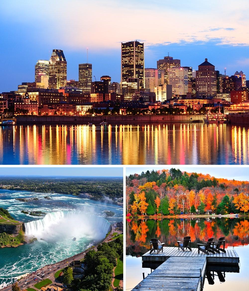 © depositphotos  Правительство Канады отстаивает права женщин как внутри страны, так инамежд
