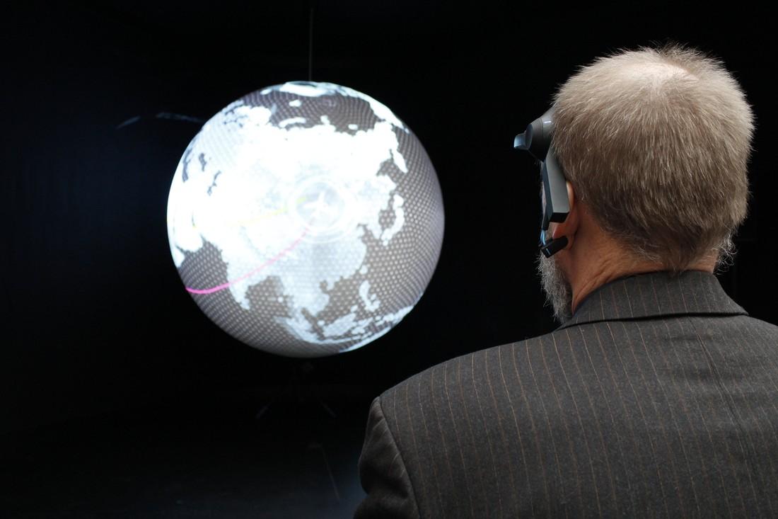 8. Каждый участник, успешно совершивший виртуальный полет, получит бесплатный авиабилет на перелет в