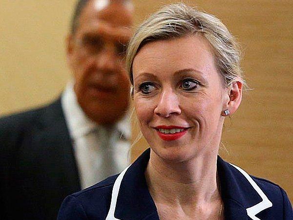 Москва заподозрила США вблокировании связанных сРоссией программ МВФ