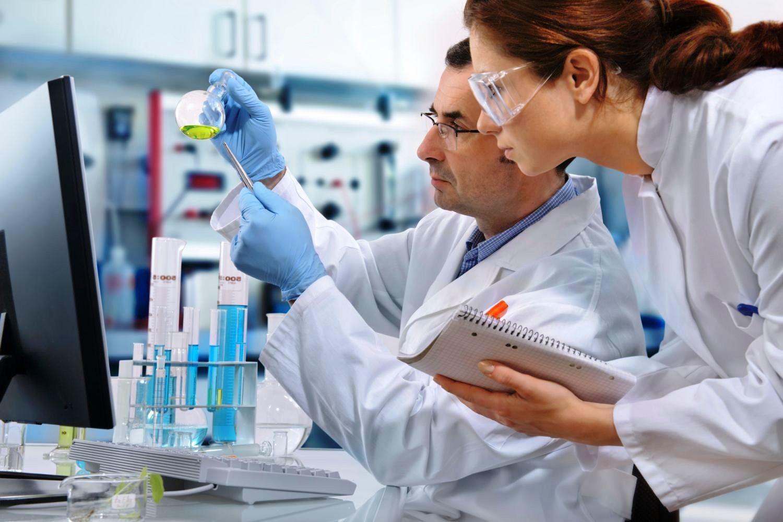 Ученые обнаружили ген, продляющий жизнь человека на60%