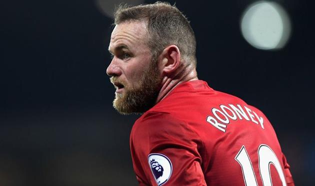 Моуринью: единственный игрок, который может покинуть «Манчестер Юнайтед»,— Янг