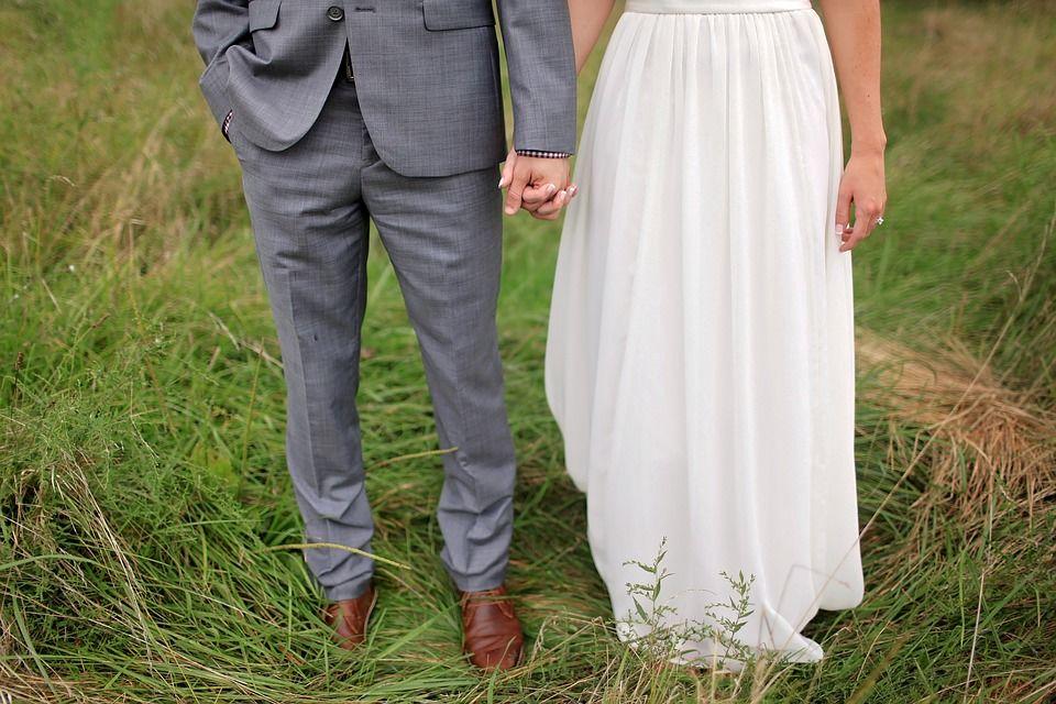 Парламент Ингушетии предложил ввести уголовную ответственность запохищение невест