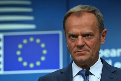 Польша отстранила почетного консула вСША зафотожабу в фейсбук