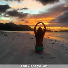 http://img-fotki.yandex.ru/get/164839/340462013.21e/0_35f04f_a16664e4_orig.jpg