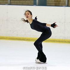 http://img-fotki.yandex.ru/get/164839/340462013.283/0_391daa_f76a574d_orig.jpg