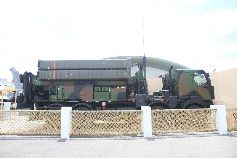 SAMP/T (Aster missile family) 0_131194_4802ca0c_XL