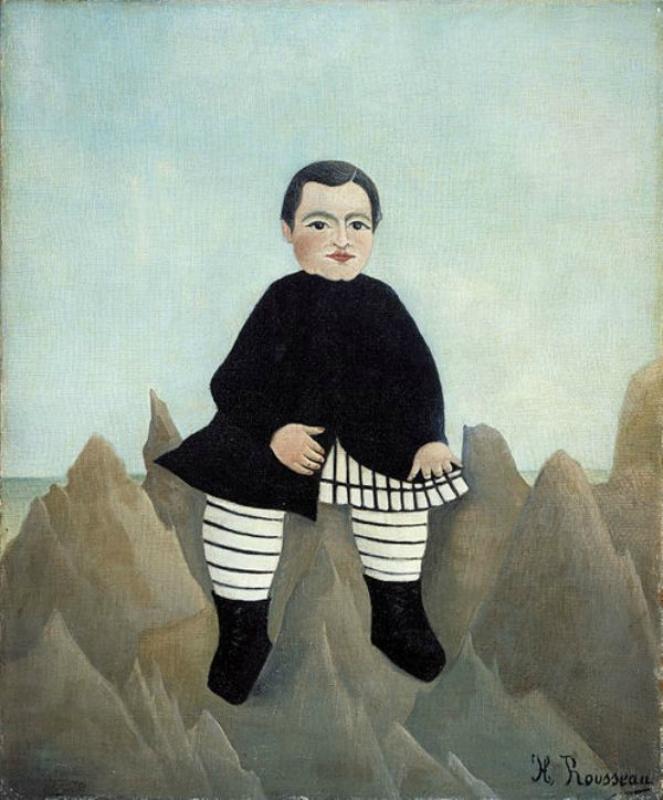 Francuzskiy-primitivist-Anri-Russo-Henri-Rousseau-6.jpg