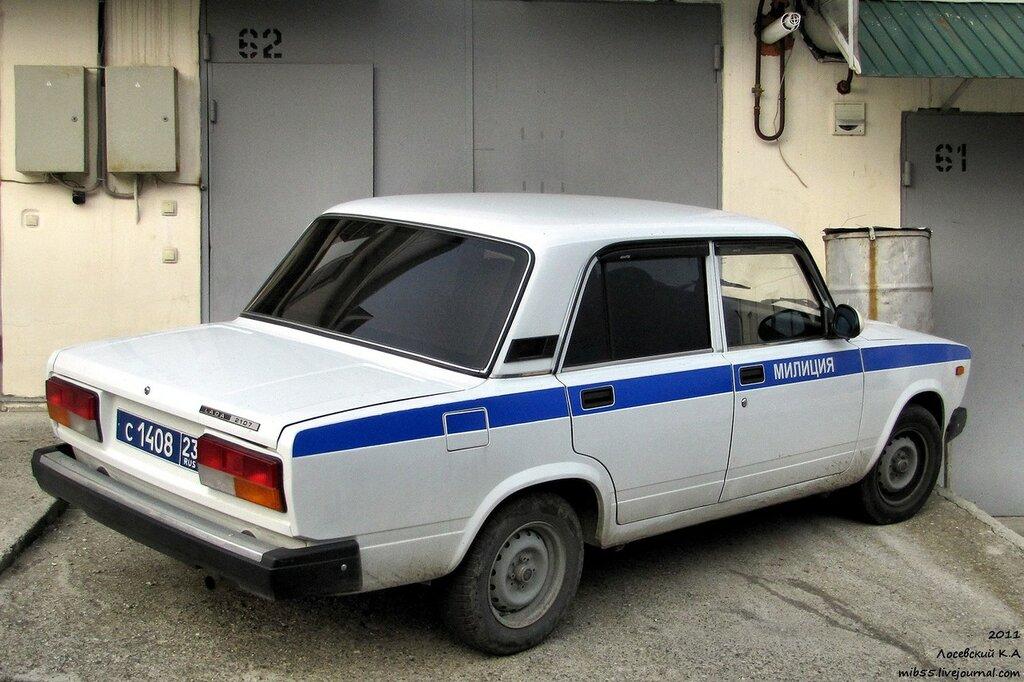 04 ВАЗ-2107 2.jpg