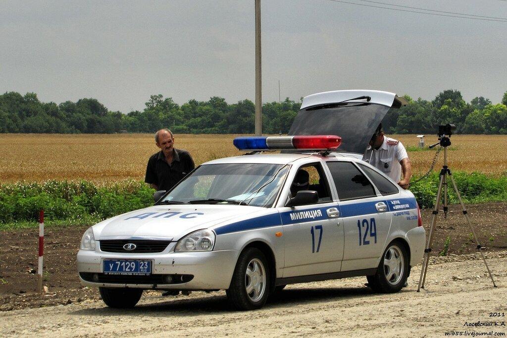 12 ВАЗ-2172.jpg