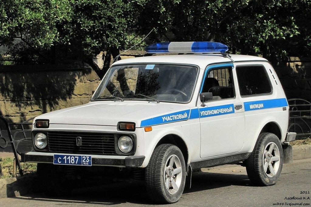 14 ВАЗ-21213 УУ.jpg
